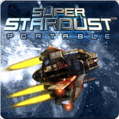 Super Stardust™ Portable [PSP]