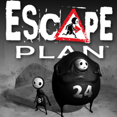 Коллекция Escape Plan™