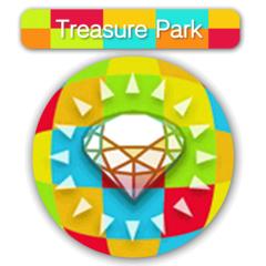 Treasure Park
