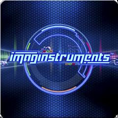 Imaginstruments™