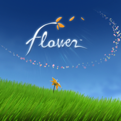 Flower™
