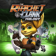 The Ratchet & Clank™ Trilogy