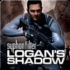 Syphon Filter™: Logan's Shadow