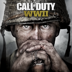 Call of Duty®: WWII Pre-Order