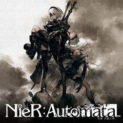 NieR:Automata Digital Premium Edition Pre-Order