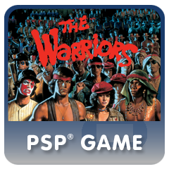 The Warriors full game