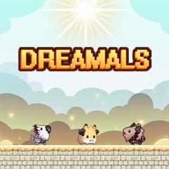 Dreamals