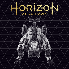 Horizon Zero Dawn™ Digital Deluxe Edition 예약주문