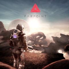 Farpoint Pre-Order
