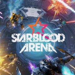 StarBlood Arena + Early Purchase Bonus