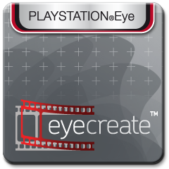 EyeCreate™