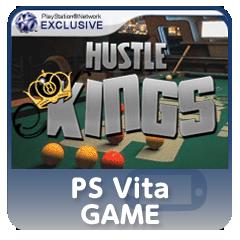 Hustle Kings™ full game
