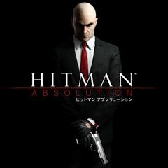 Hitman: Absolution full game