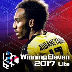 Winning Eleven 2017 Lite