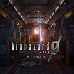 biohazard 0 HD REMASTER