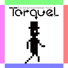 TorqueL full game