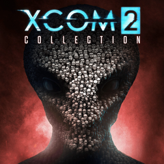 XCOM® 2 コレクション