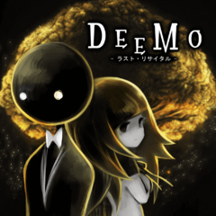 DEEMO~The Last Recital~