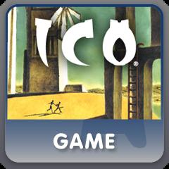 ICO™ full game