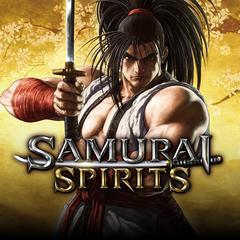 【SAMURAI SPIRITS】早期購入割引キャンペーン 06/26(水)まで