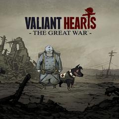 Valiant Hearts: The Great War™