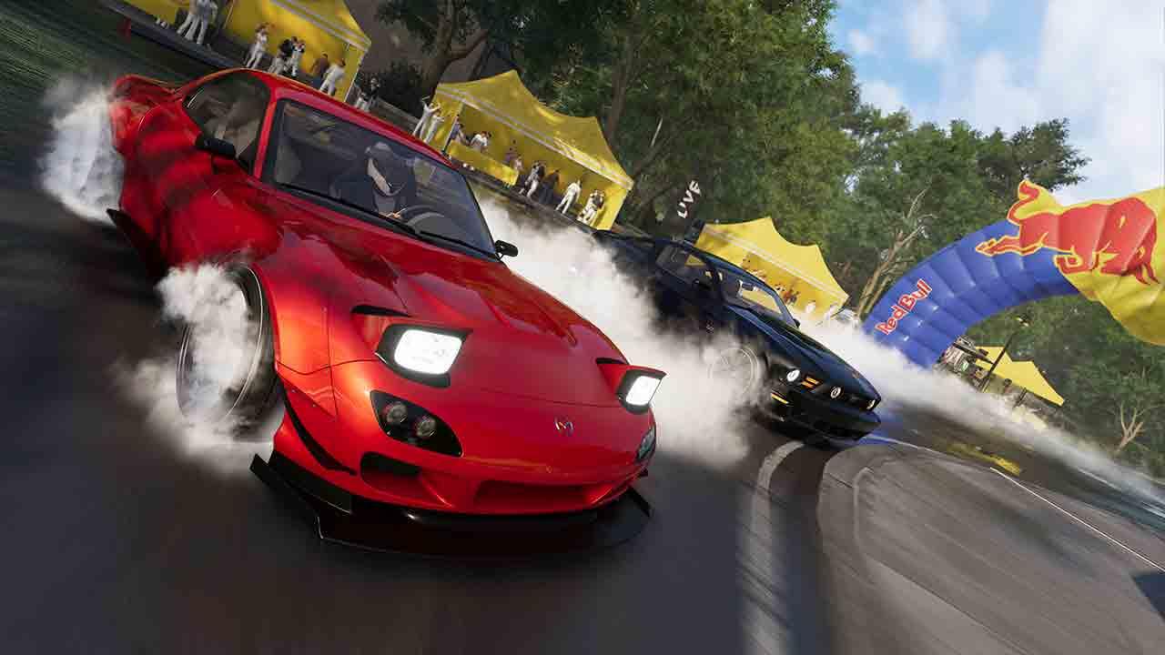 How Cross-Play on Xbox and Windows 10 Will Work - Kotaku
