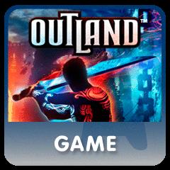 Outland™ Full Game Unlock