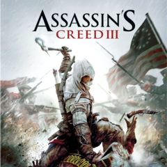 Can believe assassin s creed 3 native american sorry, not