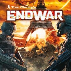 Tom Clancy's EndWar®