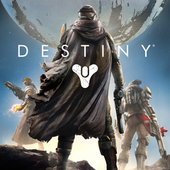 Destiny® full game