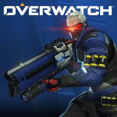 Fin de semana gratis de Overwatch®