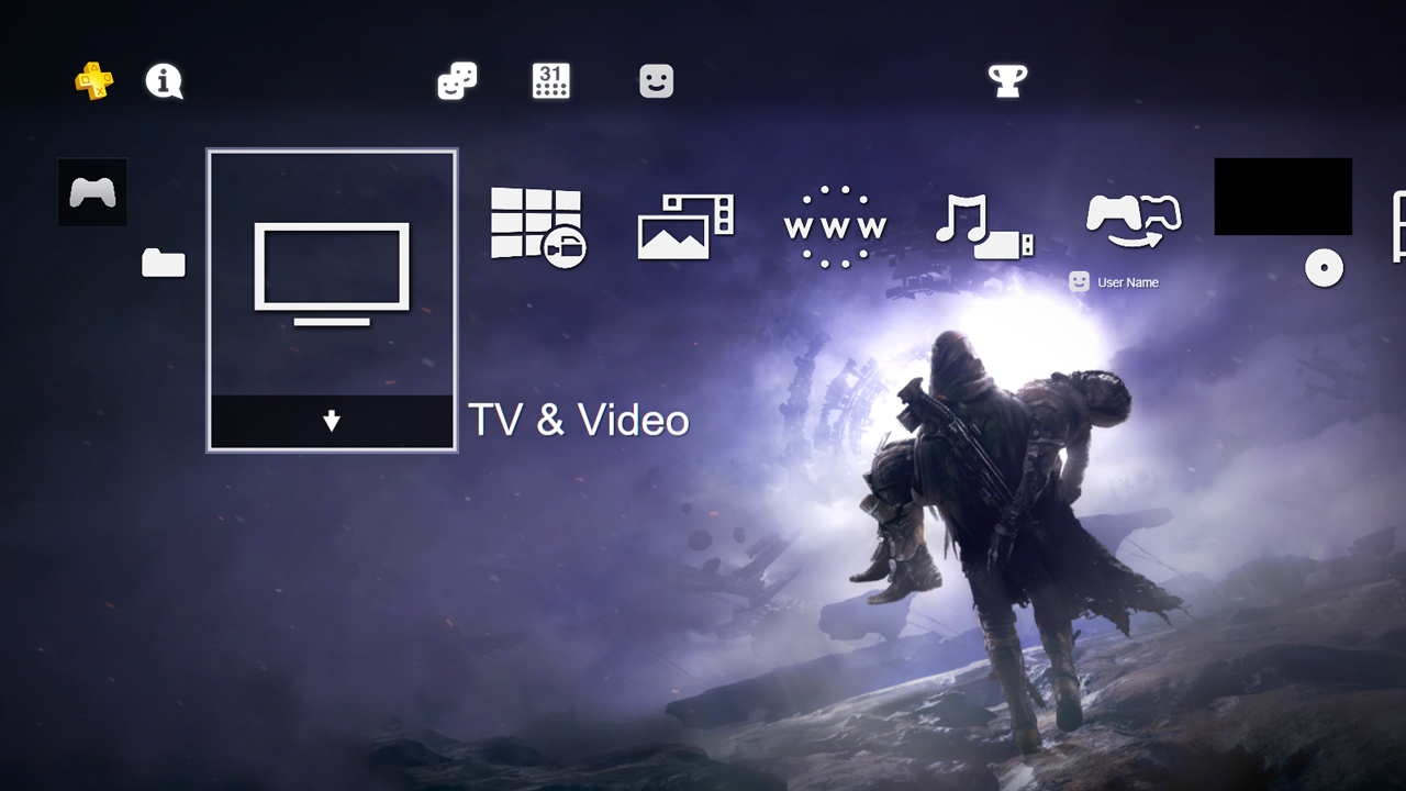 https://apollo2.dl.playstation.net/cdn/UP0002/CUSA05042_00/FREE_CONTENTdNrMlkExx2jDkqSbLKmk/DST2_Cayde_Free-PS4_Theme-Screenshot_01-1280x720.jpg