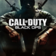 Call of Duty®: Black Ops Ultimate Edition