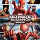 Marvel: Ultimate Alliance Bundle