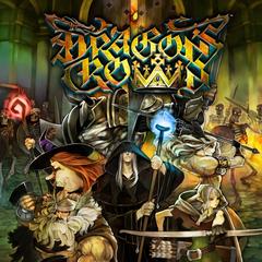 Dragon's Crown™