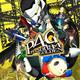 Persona®4 Golden™