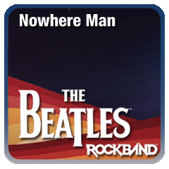 The Beatles: Rock Band for PS3 — buy cheaper in official