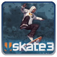 SKATE™ 3 on PS3 | Official PlayStation™Store US