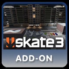 Skate 3 Skate Create Upgrade Pack for PS3 — buy cheaper in