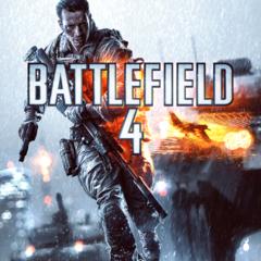 Battlefield 4™ full game