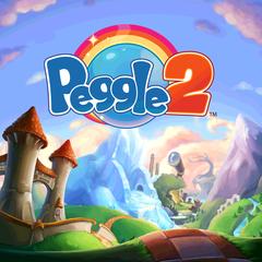 Peggle 2 full game