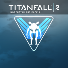 Titanfall 2: Badlands Eva-8 Auto for PS4 — buy cheaper in ...