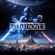 STAR WARS™ Battlefront™ II