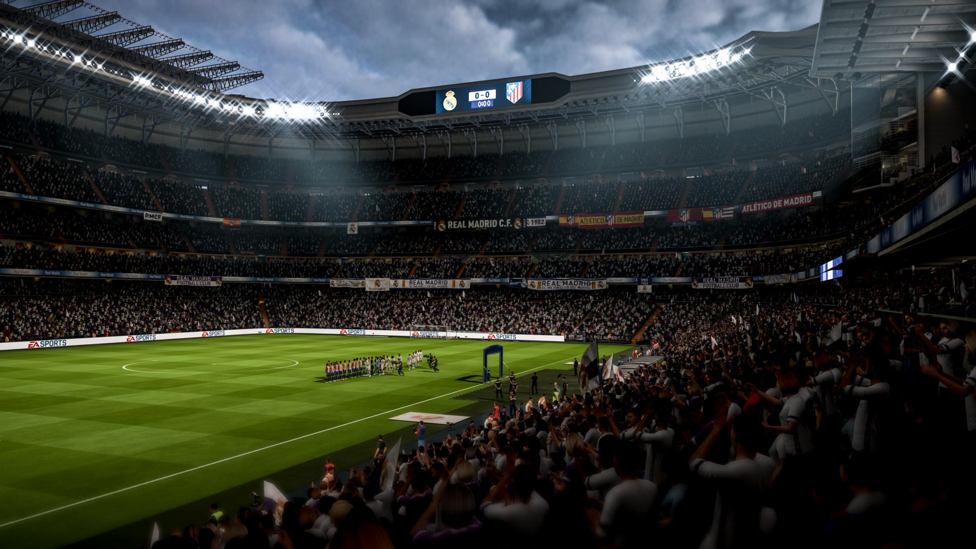 Image result for FIFA
