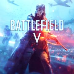 Get 60% off Battlefield V for PS4 [Jul 23] • PSprices USA