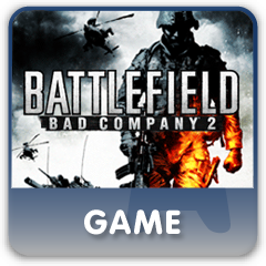 Battlefield: Bad Company™ 2 full game