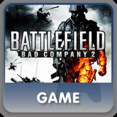 Battlefield: Bad Company™ 2 full game