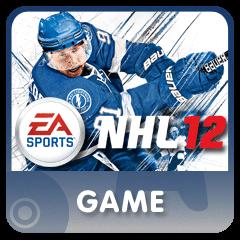 NHL® 12
