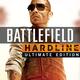 Battlefield™ Hardline Ultimate Edition