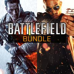 Battlefield Bundle